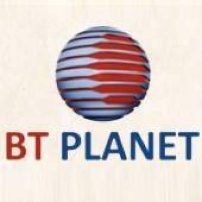 BT Planet