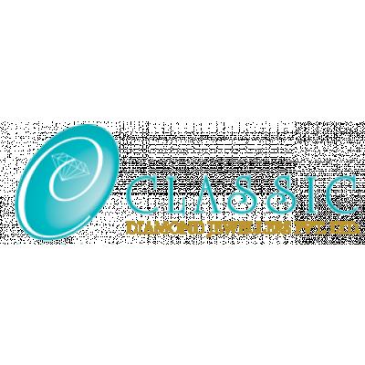 Classic Diamond Pvt. Ltd