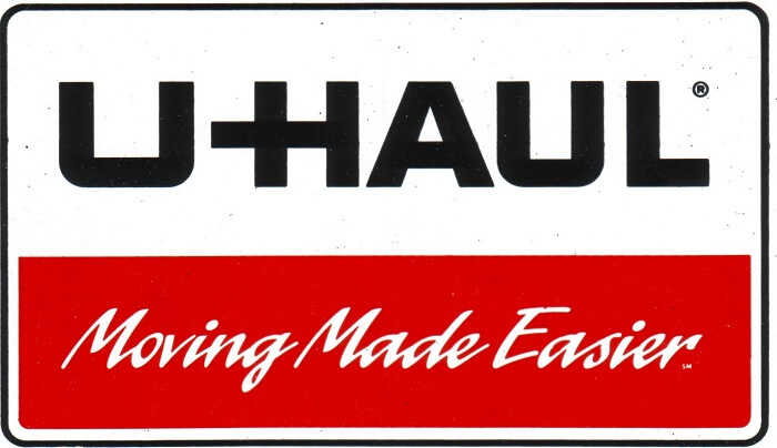 Heartland U-Haul Dealer